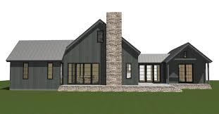 barn homes and house plans davis frame post beam ohio mou hahnow