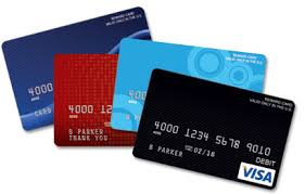 what is the best prepaid card visa prepaid gift cards prepaid card design best prepaid debit