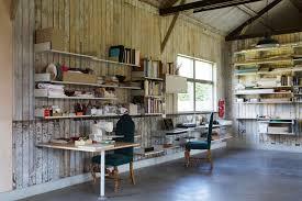 workspace u0026 desks gallery 606 universal shelving system vitsœ