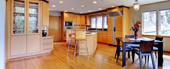 open vs closed floor plans which is best for your remodel mdv
