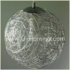 pendant light wire zurich small pendant light wire shade black or