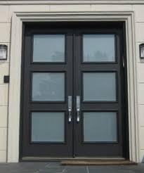 contemporary front doors grand doors wood doors entry doors custom wood doors wrought