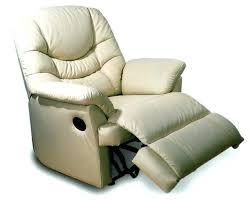 pied de canapé conforama canape avec repose pied integre fauteuil de relaxation manuel cuir