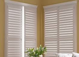 covers canada shutters