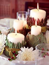 Easy Thanksgiving Table Decorations Elegant Decorating Ideas Interior Design