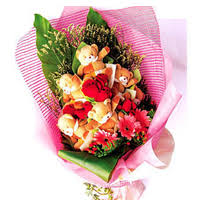 Send Flowers Cheap Send Flowers To Singapore U2013gifts To Singapore Same Day Cheap