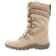 womens fashion boots uk buy timberland womens earthkeepers mount mid boots light brown