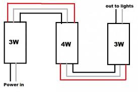 ge 12722 zwave and 12723 4way wiring doityourself com community