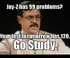 Funny Study Memes - indian studying meme meme ish things too pinterest study