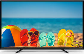 target black friday tv deals 55 inch lc 4k ultra hdtvs walmart com