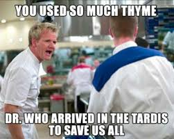 chef gordon ramsay meme tumblr
