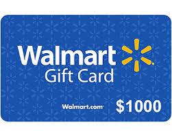 how to win gift cards enter to win a 1 000 walmart gift card dealmaxx sweepstakes