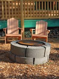 concrete block building plans cinder block fence designs build with how to small retaining wall