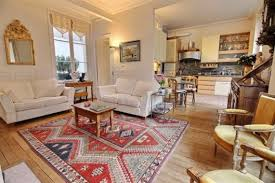 2 bedroom apartments paris bedroom perfect 2 bedroom apartments paris intended for sale in