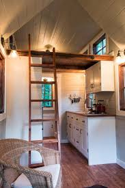Tiny House Interiors Photos 150 Sq Ft Timbercraft Tiny Home