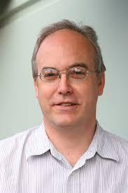 Dr Bill Thomas Bill Harbaugh Homepage Economics Neuroeconomics Experiments