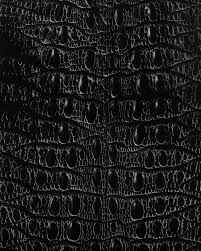 alligator skin wallpaper wallpapersafari
