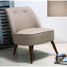 poltrone salotto poltrona vintage per salotto o da letto in legno di abete e