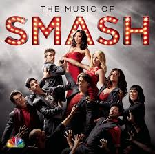 Home Improvement Cast by Smash Cast Katherine Mcphee The Music Of Smash Amazon Com Music