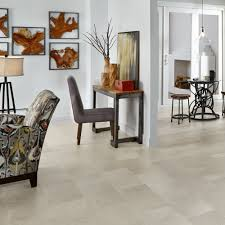 Mannington Laminate Revolutions Plank by Meridian Stucco Ar401 Rs Jpg