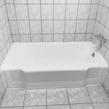 Bathtub Glaze Bathtub Refinishing U0026 Fiberglass Expert 80 Photos U0026 18 Reviews