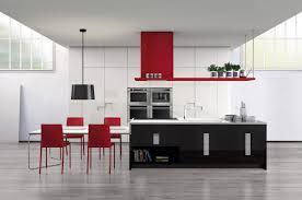kitchen design companies kitchen decorating contemporary kitchen ideas kitchen design