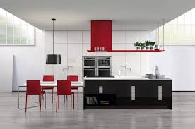modular kitchen ideas kitchen decorating made in italy kitchens italian modular