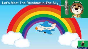 video for kids youtube kidsfuntv aeroplane aeroplane by kids animated nursery rhymes for