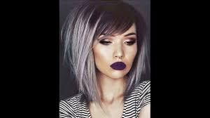 new medium haircuts 2017 haircuts for medium hair women 2017