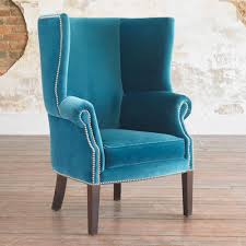 kelso wing chair lounge chairs upholstery products