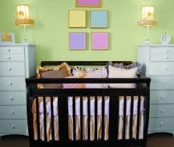 Baby Bedroom Furniture Sets White Baby Nursery Furniture Sets Foter