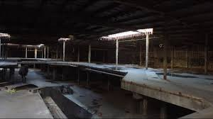 abandoned hawthorne mall ca 2017 youtube