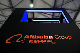 alibaba tencent alibaba tencent rally troops amid 10 billion retail battle