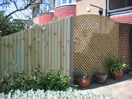 how to build trellis backyard trellis ideas home outdoor decoration