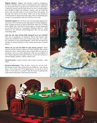 professional cakes whomadethecake top ten cake artists in america who made