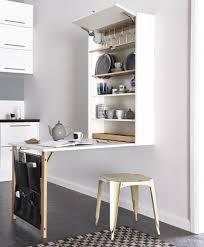 best 25 folding kitchen table ideas on pinterest folding sewing