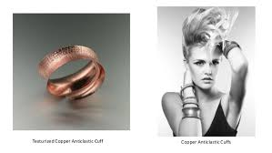 7th wedding anniversary gifts for 7th wedding anniversary gift ideas by i llove copper jewelry