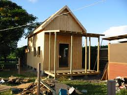 some pics of my 16 x 24 shack small cabin forum 1 cabin ideas keith is building the 12 24 homesteader s cabin tiny house design