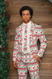 christmas suit christmas suits 7 best suits for the season