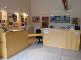 les offices de tourisme fontainebleau tourisme