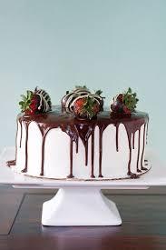 best 25 tuxedo cake ideas on pinterest men cake romanian to