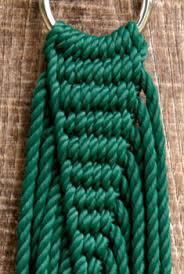 size silk spun hammock spruce