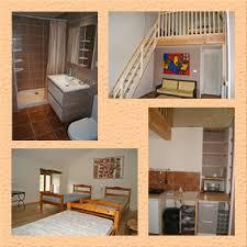 formation chambre d hotes ou loger durant la formation