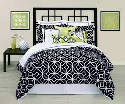 black and white girls bedding teen girls bedding set promotion shop for promotional teen girls