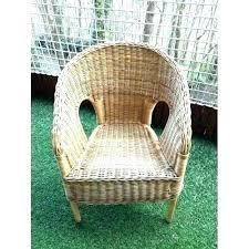 chaise en rotin ikea chaise en osier enfant chaise en osier ikea chaise osier enfant