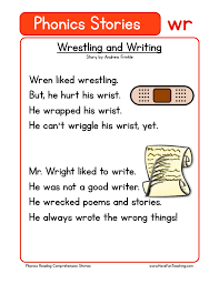 printables first grade reading printable worksheets ronleyba