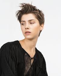 new short hair model 2015 1477 best hair stories images on pinterest hair cut hairdos and