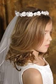 communion headpieces view all communion veils headpieces catholic faith store