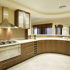 interior in kitchen interior designs u2013 best interior in hyderabad