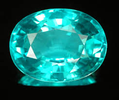 turquoise birthstone meaning apatite natural apatite gemstone u0026 jewelry information gemselect